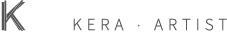 Kera1 Logo